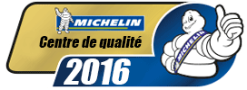 certification michelin